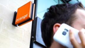 Orange devrait générer beaucoup de cash dès 2022 : le conseil Bourse du jour