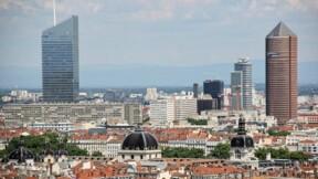 Lyon, Grenoble... où peut-on encore investir dans l'immoblier locatif en Rhône-Alpes ?