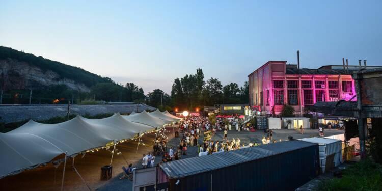 Gastronomie, brocante... les bonnes adresses des VIP de la région Rhône-Alpes