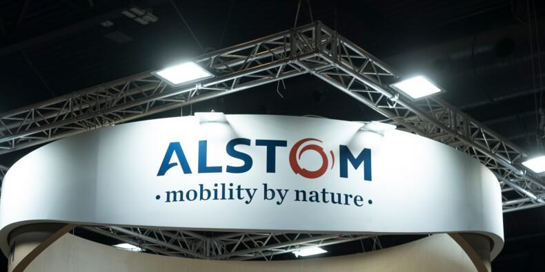 Comment Alstom a réussi à faire accepter le rachat de Bombardier