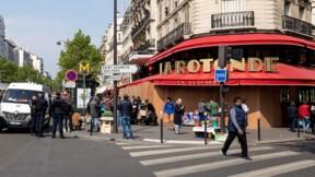 La brasserie préférée des Macron ne déclarait pas toutes ses recettes en liquide