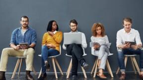 Apprentissage : les secteurs et régions qui recrutent le plus d'alternants pour la rentrée 2020-2021