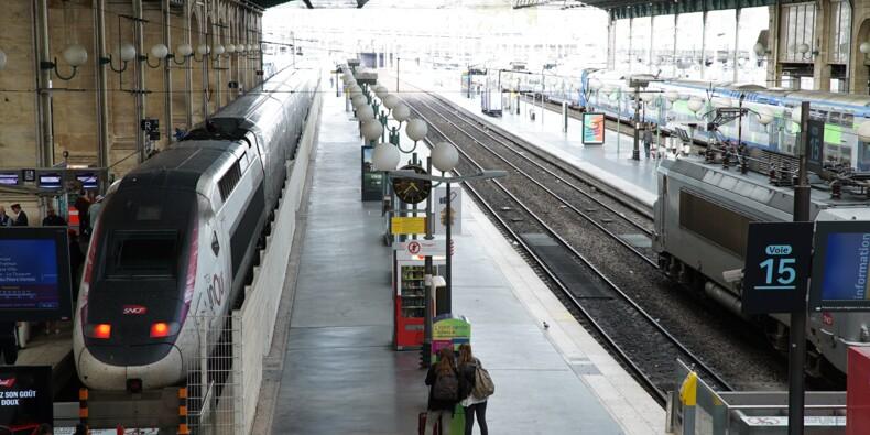 Le retour en force du train de nuit en Europe