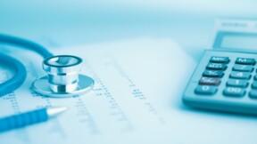 Le gouvernement songe à taxer les complémentaires santé