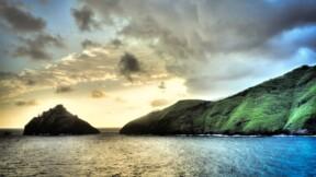 340 personnes en confinement sur un bateau de croisière Ponant en Polynésie
