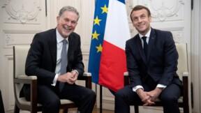 L'impôt ridicule payé par Netflix en France