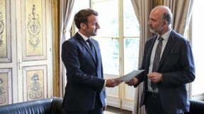 Budget de l'Elysée : René Dosière allume le rapport de la Cour des comptes