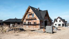 Immobilier neuf: les malfaçons les plus fréquentes et les plus coûteuses