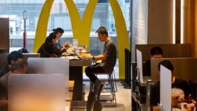 McDonald's vs Burger King : un début de siècle compliqué