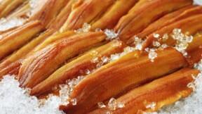 Risque de Listeria : Leader Price rappelle du hareng fumé