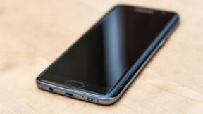 Détrôné par Huawei, Samsung lance de nouveaux smartphones