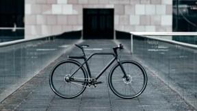 """Le boom des vélos électriques """"made in France"""""""