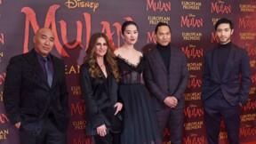 Mulan, qui a coûté 200 millions, ne sortira pas au cinéma, sauf en Chine