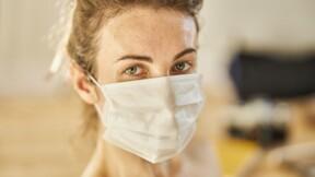 Eurofins lance un test de dépistage moins cher et plus précis