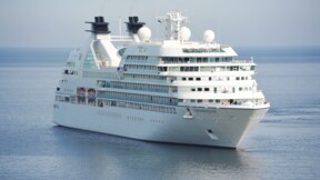 Croisières : impossible d'embarquer en août ?