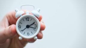 Fonction publique : un compte épargne-temps plus intéressant pour les agents hospitaliers