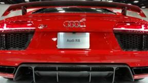 Dieselgate : quatre anciens cadres d'Audi renvoyés devant la justice