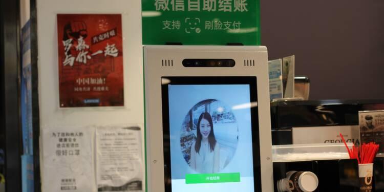 Après TikTok et Huawei, WeChat dans le collimateur de Donald Trump