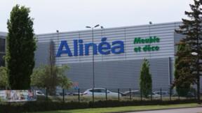 Les Mulliez pourraient reprendre Alinéa, 1.000 emplois menacés