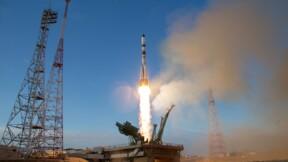 Russie : face à SpaceX, Roskosmos développe une fusée utilisable 100 fois