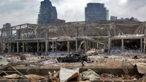 La France gros consommateur de nitrate d'ammonium, les explosions à Beyrouth inquiètent