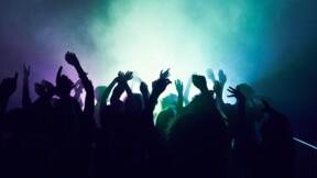Les dépôts de bilan et les licenciements se multiplient dans les discothèques