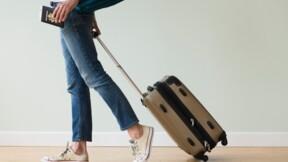 Arnaqués, trois locataires se retrouvent dans la même réservation de vacances