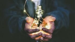 Votre Plan d'épargne entreprise est-il bien conçu ?