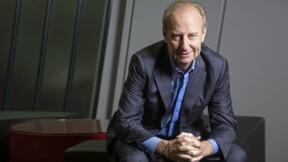 Plus de 300 millions d'euros dissimulés aux impôts : la lourde accusation du fisc suisse contre Yves Bouvier