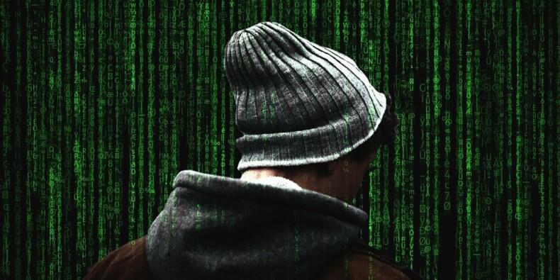 Les États-Unis promettent une fortune à ceux qui démasquent un hacker visant une élection