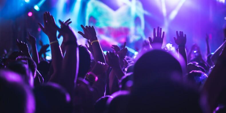Inquiétude en Lozère autour de l'organisation illégale d'une rave-party