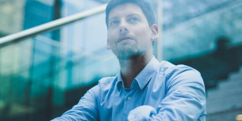 Bilan de compétences, coaching, financement... les outils pour réorienter votre carrière