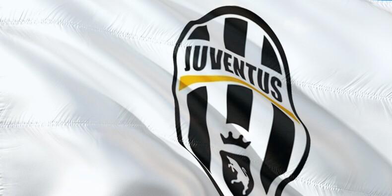 Ligue des champions : éliminée par Lyon, la Juventus de Turin plonge en Bourse