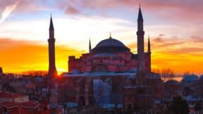 Défense : les drones armés de la Turquie enchaînent les succès !