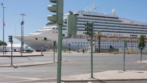 Coronavirus : Costa Croisières visé par 180 plaintes de passagers