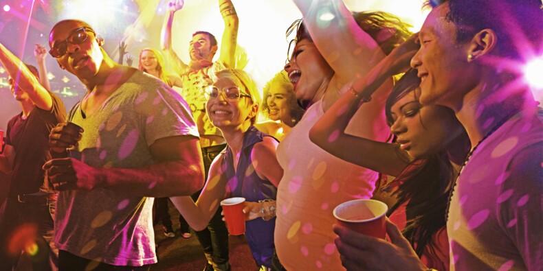 La mesure radicale de Los Angeles contre les fêtes sauvages en appartement