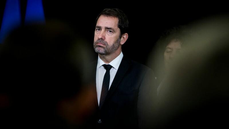 La gestion de Christophe Castaner à Forcalquier épinglée par la Chambre régionale des comptes