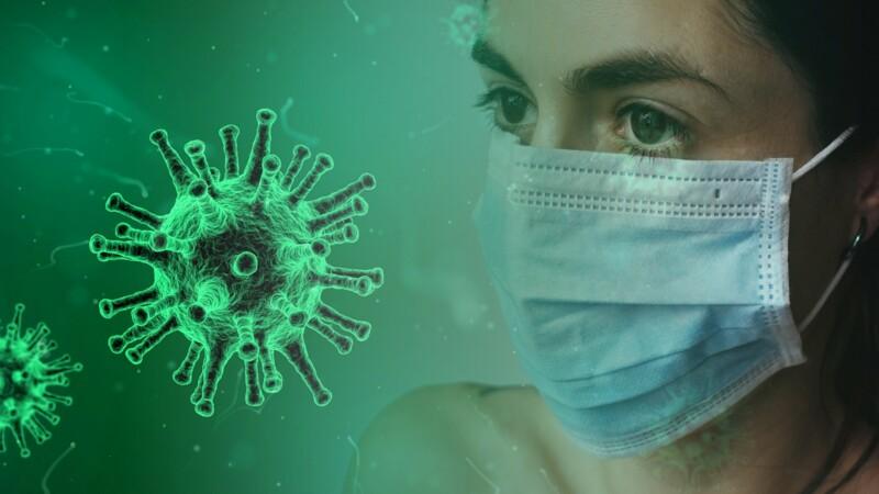 Eurofins profite de l'essor des tests liés au coronavirus  : le conseil Bourse du jour