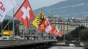 Pourquoi l'économie suisse résiste bien face à la crise du coronavirus