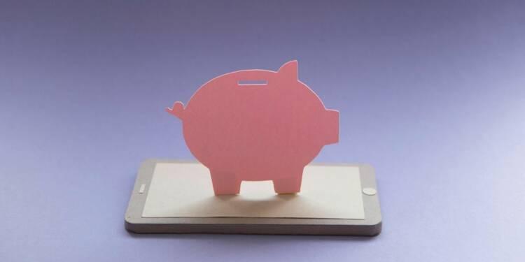 Epargne en ligne : toutes les offres ne se valent pas
