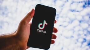 Le patron de TikTok tire sa révérence, dénonce les actions de Donald Trump