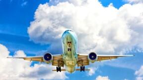 Faut-il interdire certains vols intérieurs d'ici 2025 pour réduire la pollution ?