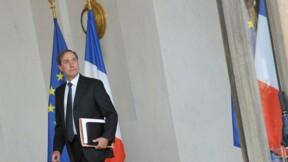 """Frais de justice de Claude Guéant : """"La protection fonctionnelle de l'Elysée doit être mieux encadrée !"""""""