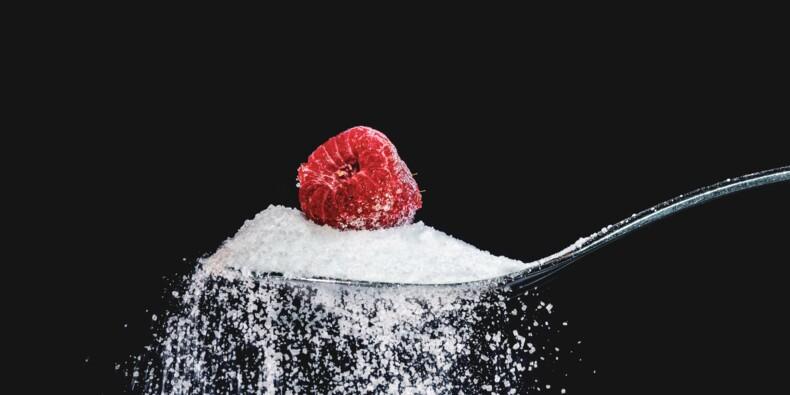 L'industrie du sucre en France risque de disparaître, alerte Barbara Pompili