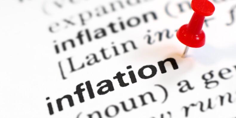 L'inflation dépasse les 4000% au Venezuela
