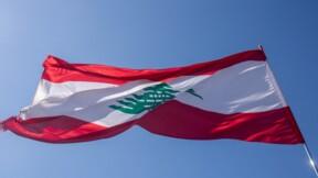 """""""J'ai été mis au courant 24 heures avant l'explosion"""", affirme un ministre libanais"""