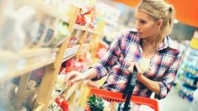 Après la crise, les supermarchés vont relancer la guerre des prix
