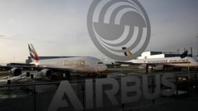 États-Unis : pas d'éclaircie pour Airbus sur le front des sanctions