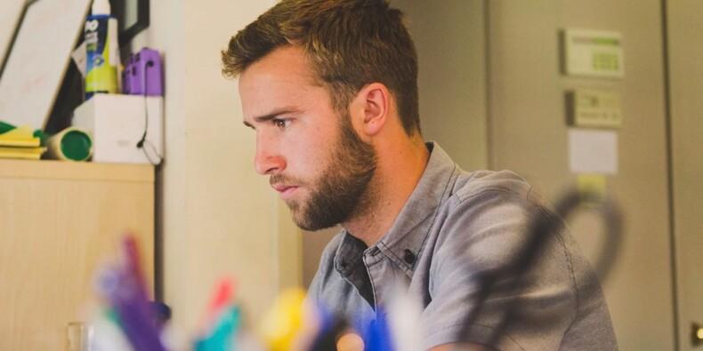 Au bureau, gagne-t-on à accepter des tâches ingrates ?