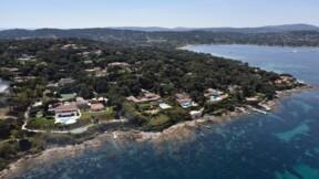 Bolloré, Sarkozy, Arthur : les superbes villas anti-confinement des VIP